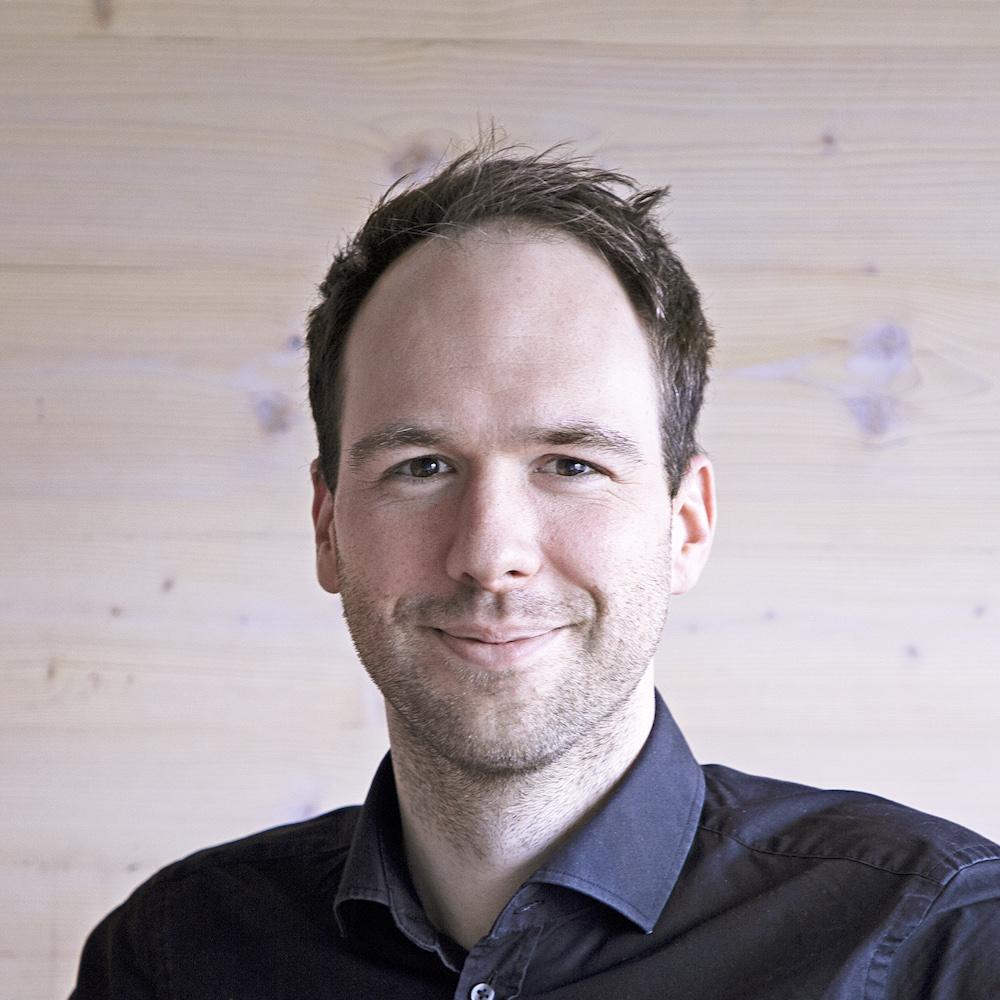 Günther Wallner photo